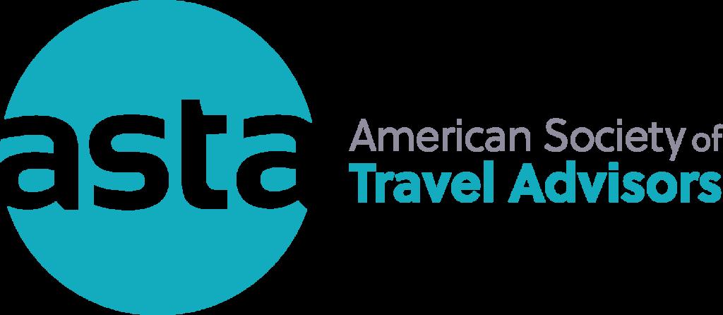 American Society of Travel Advisor